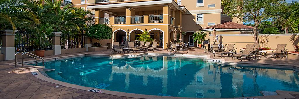 pool1024